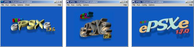 epsxe 1.5.2