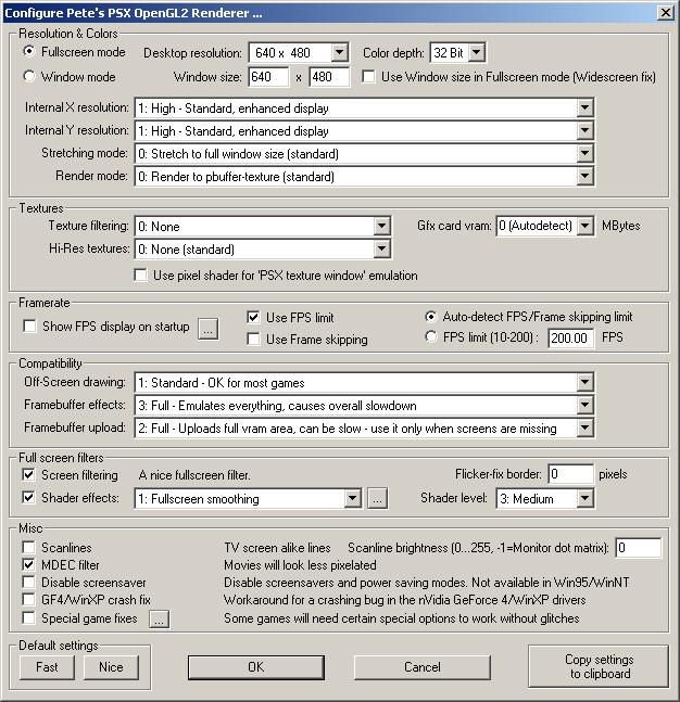 1.7.0 EMULADOR BAIXAR EPSXE